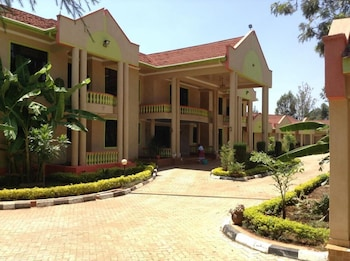 Picture of Hope Gardens Guest House in Nairobi