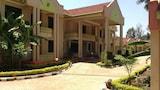 Nairobi Otelleri ve Nairobi Otel Fiyatları