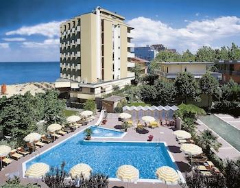切塞納蒂科科羅拉多酒店的圖片