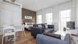 Choose this Apartment in London - Online Room Reservations