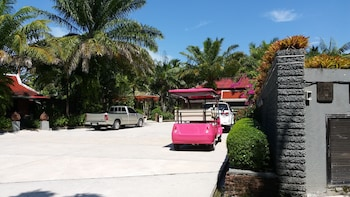 Picture of Royal Lee Resort & Spa in Sa Khu
