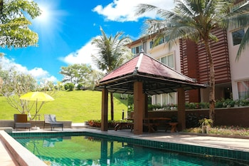 Bild vom Royal Lee Resort & Spa in Sa Khu
