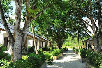 Picture of MyPlace Siena Garden Resort in Phu Quoc