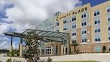 اختر الفندق الذي يقدم حمام سباحة في كاتي
