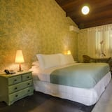 Oasis Boutique Hotel & Spa