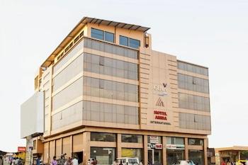 Picture of GenX Jodhpur in Jodhpur