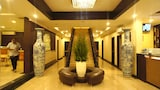 Choose This 2 Star Hotel In Batam