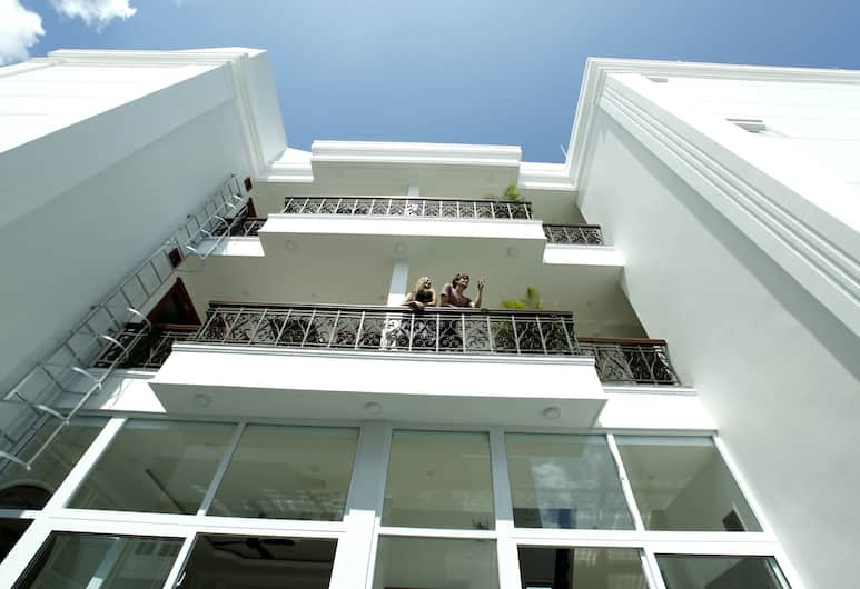 Iris Villa Hoi An, Hoi An