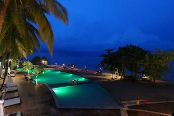Picture of Anema Wellness & Resort in Tanjung