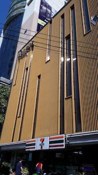 Φωτογραφία του Serene Asoke Suites, Μπανγκόκ