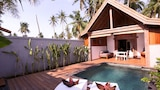 Book this Kitchen Hotel in Gili Air