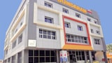 Picture of GenX Sundaram Haldwani in Haldwani