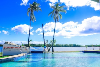 Nuotrauka: Bayview Cove Resort, Nadi