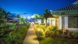 hôtel à Nadi, Fidji
