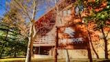 Sélectionnez cet hôtel quartier  à Park City, États-Unis d'Amérique (réservation en ligne)