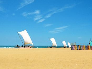 Picture of C Negombo in Negombo