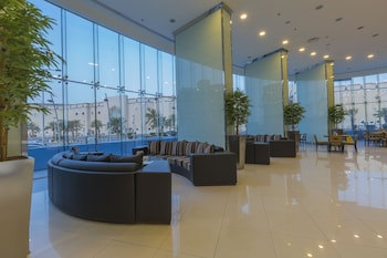 Picture of Grand Mayral Hotel in Al Khobar