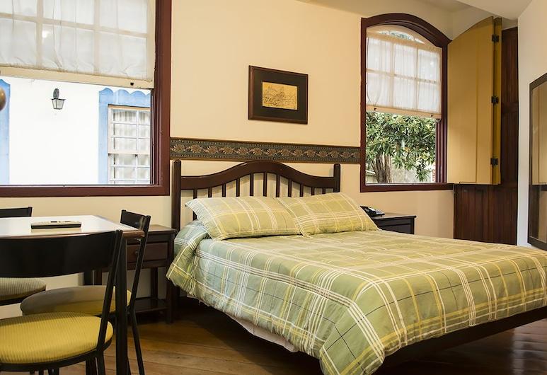 Hotel Colonial, Ouro Preto