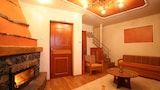 Reserve this hotel in Edessa, Greece