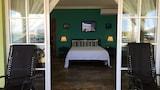 Hotel Las Salinas - Vacanze a Las Salinas, Albergo Las Salinas