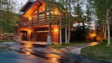 Choose This Luxury Hotel in Park City