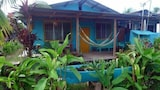 Choose This Cheap Hotel in Bocas del Toro
