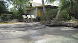 Picture of The Bocas Beach House in Bocas del Toro