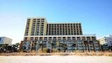 Hotel unweit  in Myrtle Beach,USA,Hotelbuchung