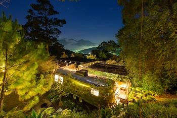Picture of Santo Cielo by Casa Santo Domingo in Antigua Guatemala