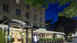 Hotellid Chartres linnas,Chartres majutus,On-line hotellibroneeringud Chartres linnas