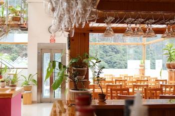 Image de Hotel Waman à Machu Picchu