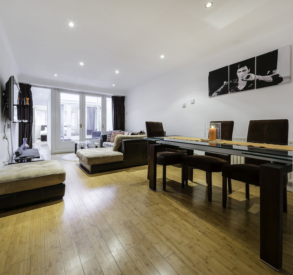 Book furnished apartments in bayswater in london hotels furnished apartments in bayswater london reheart Gallery