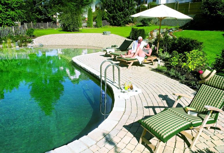 Flair Hotel Nieder, Bestwig