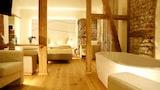 hôtel Bestwig, Allemagne