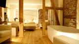 Nuotrauka: Flair Hotel Nieder, Bestvigas