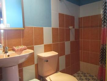 Picture of Valeri Emanuel Apartments in Bocas del Toro