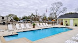 Book this Pool Hotel in Theodore