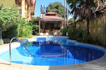 Picture of Darayonan Lodge in Coron