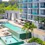 LetsPhuket Twin Sands Resort & Spa