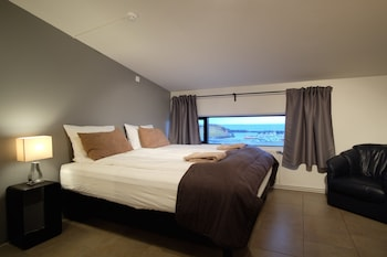 Enter your dates for our Reykjavik last minute prices