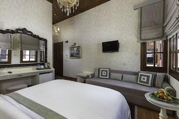 Foto del Hotel 1207 en Antalya