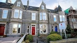 Choose This 3 Star Hotel In Aberdeen