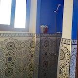 Banyo Duşu