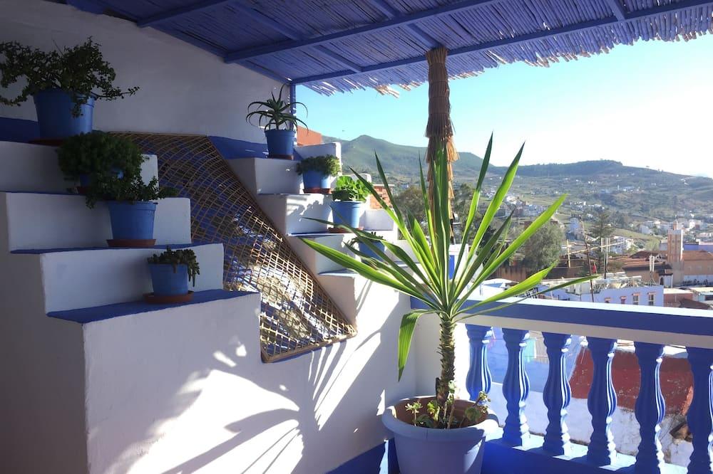 Suite (Rabat) - Guest Room