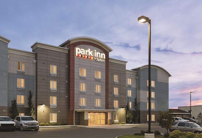 Park Inn by Radisson, Calgary Airport North, AB, Calgary