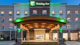 Foto do Holiday Inn Plano - The Colony em The Colony