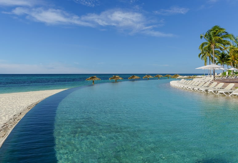 Lighthouse Pointe at Grand Lucayan – All-Inclusive, Freeport