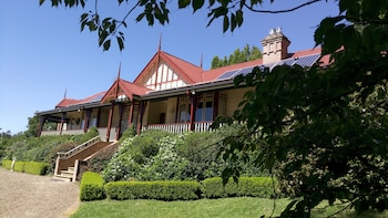 Picture of Bethany Manor in Leura