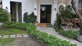 Sélectionnez cet hôtel quartier  General Santos, Philippines (réservation en ligne)