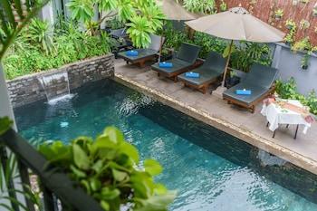 Image de Residence 101 à Siem Reap
